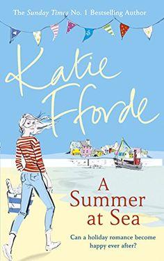 A Summer at Sea by Katie Fforde https://www.amazon.com/dp/B014XJGUTS/ref=cm_sw_r_pi_dp_hLgAxbPKDCT6P