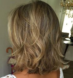 70 Brightest Medium Layered Haircuts to Light You Best Hairstyles Haircuts Lob Haircut Brightest Haircuts hairstyles layered Light medium Medium Length Hair Cuts With Layers, Mid Length Hair, Cool Haircuts, Hairstyles Haircuts, Teenage Hairstyles, Latest Hairstyles, Short Haircuts, Braided Hairstyles, Wedding Hairstyles