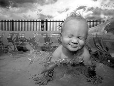 Beautiful Black and White Photography « Smashing Magazine