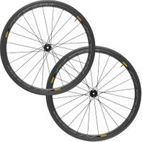 Buy your Fast Forward Carbon Tubular Wheelset (Ltd Edition) - Wheel Sets from Wiggle. Free worldwide delivery available. Mountain Bike Suspension, Cheap Road Bikes, Performance Wheels, Online Bike Store, Buyers Guide, Mountain Biking, Bicycle, Black, Forks