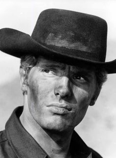 Giuliano Gemma: a list of his best movies including spaghetti western - Remembering italian actor Giuliano Gemma on the day of his death in a car accident  with his best movies including spaghetti western Long Days of Vengeance and A Pistol for Ringo and classic italian movies like The Leopard Il gattopardo and The desert of tartars.