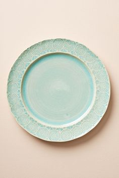 Old Havana Dinner Plate & Myer Online - CategoryName | Kitchen | Pinterest | Ash grey