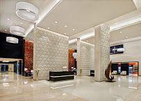 Hyatt Place Dubai/Al Rigga - Google Search