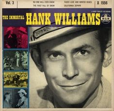 Are Swinging hollywood hillbilly cowboys vol 3 happiness