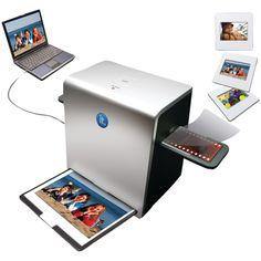 172 Best Printers Scanners Images Photo Printer Printer Scanner