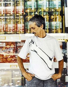 t-shirt grappig
