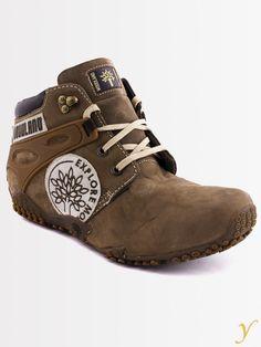indian kurta men's boots - Google Search