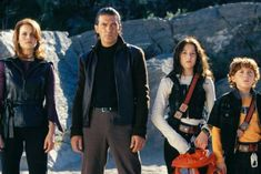 Free Awesome spy kids 2 the island of lost dreams Spy Kids Movie, Spy Kids 2, Kid Movies, Family Movies, Spy Kids Costume, Deadpool Hd Wallpaper, Something's Gotta Give, Carla Gugino, Youtube Movies