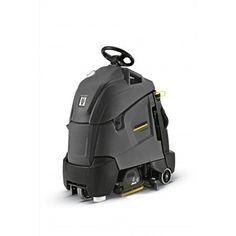 confira em nosso site http://www.vendaskarcher.com.br/lavadora-e-secadora-de-pisos-karcher-br-55-40-rs-bateria