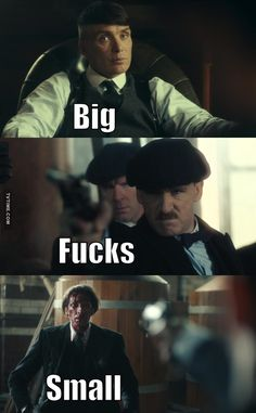Don't Fuck With The Peaky Blinders Peaky Blinders Series, Peaky Blinders Quotes, Peaky Blinders Season, Peaky Blinders Wallpaper, Parks N Rec, Me Tv, Cillian Murphy, Film Quotes, Disney Quotes