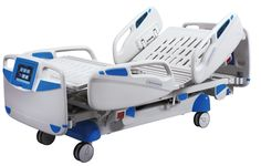 Hospital Bed - ToronCare 1070 Electric Bed