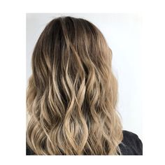 ashy blonde. balayage. cool. ombre. Ashy Blonde, Blonde Balayage, Lvl Lashes, Keratin Complex, Hair And Beauty Salon, Cool Tones, Best Brand, Stylists, Long Hair Styles