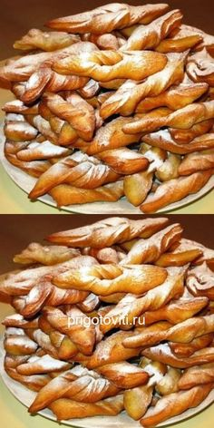 Serbian Recipes, Russian Recipes, Baking Recipes, Dessert Recipes, Dinner Bread, European Cuisine, Easy Healthy Dinners, Sweet And Spicy, Yummy Appetizers