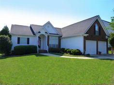 113 Veranda Lane, Lexington, SC 29072 US Lexington Home for Sale - Coldwell Banker Lexington Real Estate