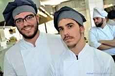 Sesión #fotos 09/04/2016 para @gastronomix_es #fotografia #gastronomia #gastromixers
