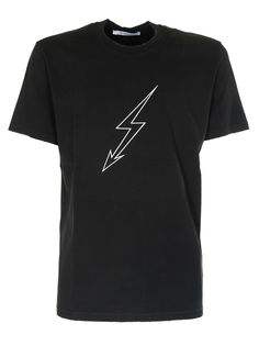 THE BEACH BOYS 1983 TOUR rock punk hipster Unisexe T Shirt