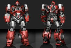 Transformers News: Concept art and closer looks of Cybertron bots from the Bumblebee film on Zavala's ArtStation Transformers Autobots, Transformers Characters, Transformers Bumblebee, Transformers Toys, The Final Movie, Arc Reactor, Transformers Masterpiece, Live Action Movie, Pokemon