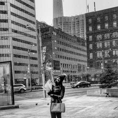 #people #styleblogger #blackandwhitephotography #photography