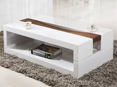 Simple Coffee Table Modern the budapest modern coffee table | home decor | pinterest | modern