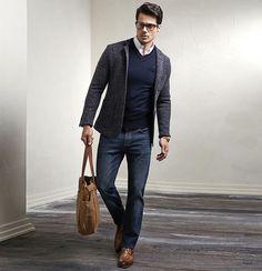 Good office wear