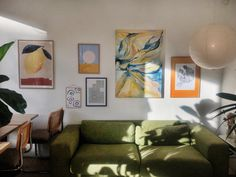 Painting Process, Living Room Art, Mail Art, Business Design, School Design, Art School, Home Projects, Gallery Wall, Concept