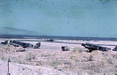 Crete, Maleme airport 1941 Paratrooper, Luftwaffe, Battle Of Crete, Greek History, Ww2 Aircraft, German Army, History Facts, Military History, World War Ii