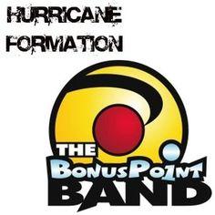 Hurricane | Hurricane katrina