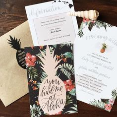 Pin By Malynda Crockett On Hawaii Beach Wedding Pinterest Printable And Weddings