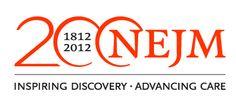 Bicentennial of New England Journal of Medicine (USA)