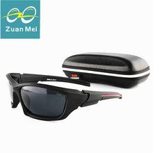Zuan Mei Brand Sunglasses Men Polarized Fashion Male Eyewear 2017 New  Polarized Sun Glasses For Women 5a5afbeb41