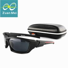 Check out the site: www.nadmart.com   http://www.nadmart.com/products/zuan-mei-brand-sport-polarized-sunglasses-men-fishing-sun-glasses-for-men-oculos-de-sol-feminino-sunglas-women-gafas-de-sol/   Price: $US $5.99 & FREE Shipping Worldwide!   #onlineshopping #nadmartonline #shopnow #shoponline #buynow