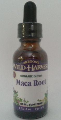 recipe: organic herbal extracts [14]