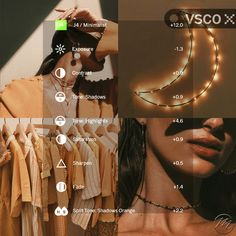 photo editing,photo manipulation,photo creative,camera effects Vsco Pictures, Editing Pictures, Photography Filters, Photography Editing, Fotografia Vsco, Best Vsco Filters, Vsco Themes, Photo Editing Vsco, Vsco App