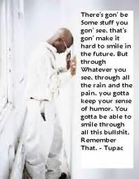 Quotes Rapper Tupac Shakur