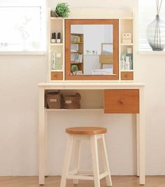 Woodworking For Kids Woodworking For Kids, Woodworking Plans, Woodworking Machinery, Sofa Scandinavian, Dressing Table Design, Study Rooms, Bedroom Styles, Pallet Furniture, Home Goods
