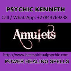 Ask Online Psychic, Call WhatsApp: Love Spell Chant, Love Spell That Work, Marriage Prayer, Love And Marriage, Marriage Advice, Spiritual Healer, Spiritual Guidance, Phone Psychic, Healing Spells