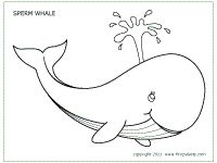 Jeffy Coloring Pages Coloring Pages