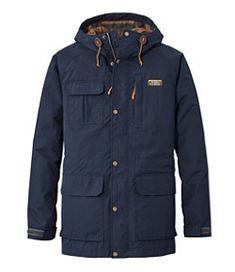 #LLBean: Men's Mountain Classic Water-Resistant Jacket Hudson Bay Blanket, Ll Bean, Plaid Flannel, Winter Jackets, Casual Jackets, Canada Goose Jackets, Nike Jacket, Men Casual, Stylish
