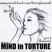 #CantReach Mind in Torture By Liberty Bwanali #ThePassionHifiUK 2015 by Liberty Bwanali on SoundCloud