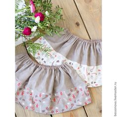 детская юбка из хлопка - Поиск в Google Children Clothing, Kids Outfits, Google, Clothes, Toddler Outfits, Outfits, Kid Outfits, Clothing, Kids Wear