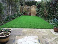 arttra-artificial-grass-aspley-guise