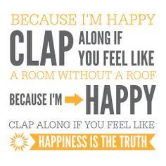 1000+ images about clap alon on Pinterest | I'm Happy ...