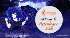 """""""The planets are God's punctuation marks pointing the sentences of human fate, written in the constellations."""" #astrologerindia Call-9636595333"""