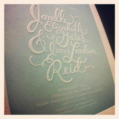 mint-wedding-invitations