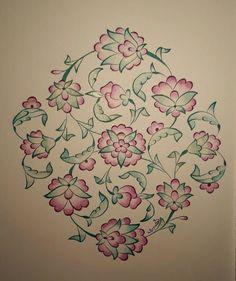 Fantastic Pic iranian Carpet Texture Ideas Carpet can occasionally obtain a bad ., Fantastic Pic iranian Carpet Texture Ideas Carpet can occasionally obtain a bad . Dark Carpet, Green Carpet, White Carpet, Modern Carpet, Islamic Art Pattern, Pattern Art, Texture Drawing, Textured Carpet, Plush Carpet