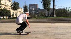 iPhone 6 footage #3 - Milan and Bellinzona - http://dailyskatetube.com/switzerland/iphone-6-footage-3-milan-and-bellinzona/ - http://www.youtube.com/watch?v=rn0dYbRNLDg&feature=youtube_gdata  Here are a couple moves we did in Milan and Bellinzona. More footage coming soon. Clement Zannini my one legged friend from france has also a little part in it. Subscribe for weekly skateboardi...