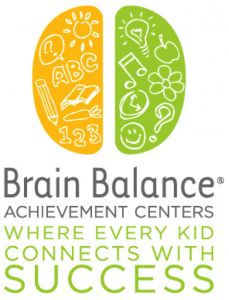 Brain Balance can change your child's life. Visit www.BrainBalanceEncino.com to see our family testimonials.