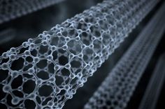 Simulations show that just a single out-of-place atom is enough to ruin the famed strength of carbon nanotubes, so using them to build a space elevator seems unlikely