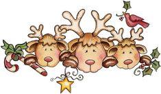New Album - Pililucha - Picasa Web Albums Christmas Animals, Christmas Candy, Christmas Pictures, Christmas Crafts, Christmas Ornaments, Christmas Patterns, Merry Christmas, Christmas Graphics, Christmas Clipart