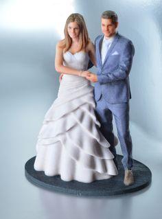 Strapless Dress Formal, Formal Dresses, Bridesmaid Dresses, Wedding Dresses, 3d, Fashion, Dresses For Formal, Bridesmade Dresses, Bride Dresses